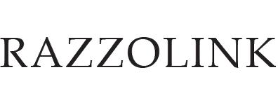 Razzolink